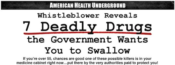 hsiwhistleblower