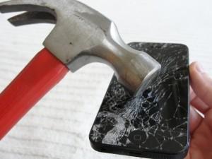iphonehammer