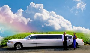 limo-rainbow-vineyard.jpg